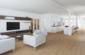 immpuls wohnbau gmbh 6 zi wo. Black Bedroom Furniture Sets. Home Design Ideas